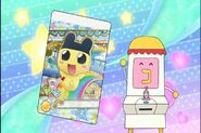 Tamagotchi! Episode 026 1465758
