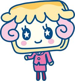 Ms. Hakubanko