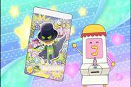 Tamagotchi! Episode 046 1465515