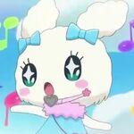 Lovelitchi singing.jpg