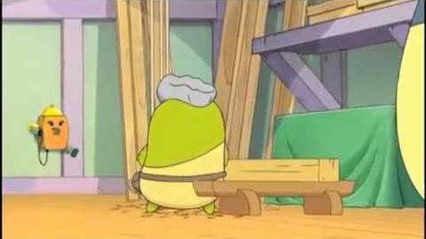 Tamagotchi Friends (anime)