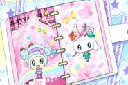 Tamagotchi! Yume Kira Dream Episode 027 1465297