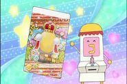 Tamagotchi! Episode 038 1465532