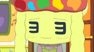 Kuyokuyo happy