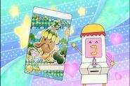 Tamagotchi! Episode 040 1465117