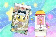 Tamagotchi! Episode 063 1465255