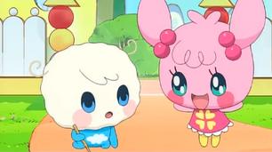 Tama friends episode.png
