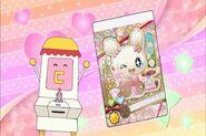 Tamagotchi! Episode 064 1465182