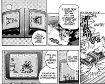 YuGiOh Manga Reference.png
