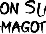 Demon Slayer Tamagotchi