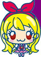 Ichigo-chan-tchi