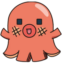 Octodogtchi (anime).png