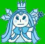 Queen Tsurara