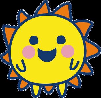 Image of Sunnytchi.