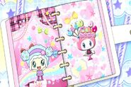 Tamagotchi! Yume Kira Dream Episode 010 1465948