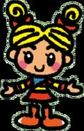 Mikachu new