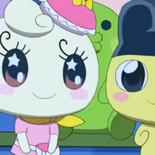Coffretchi with Mametchi.png