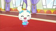 Tamagotchi! Episode 027 (Korean Dubbed) 551684