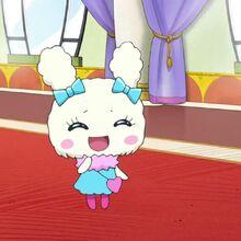 Tamagotchi! Episode 027 (Korean Dubbed) 551684.jpg