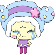 Kiraritchi sad -Dream Town-