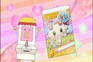 Tamagotchi! Episode 056 1465541