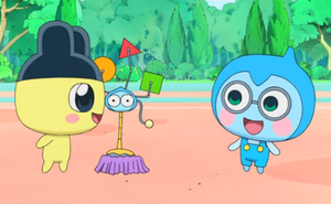 Nandetchi and mametchi.png