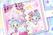 Tamagotchi! Yume Kira Dream Episode 047 1465214