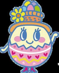 Image of Eggbasketchi.