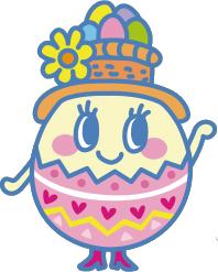 Eggbasketchi
