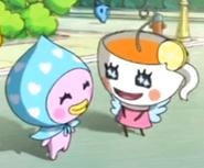 Happystory lovezukintchi hotteatchi