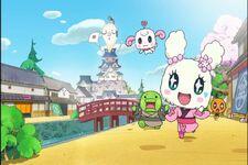Tamagotchi! Episode 047 66016.jpg