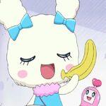 Tamagotchi! Episode 068 1220535.jpg