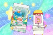Tamagotchi! Episode 069 1465272