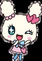 Lovelitchi anime wink