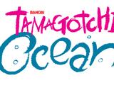 Tamagotchi Ocean