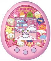 Mix Sanrio Pink.jpg