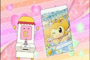 Tamagotchi! Episode 035 1465853