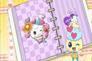 Tamagotchi! Episode 095 1466014