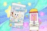 Tamagotchi! Episode 067 1465269