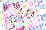 Tamagotchi! Yume Kira Dream Episode 035 1465297