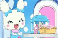 Tamagotchi! Episode 051 898247