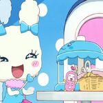 Tamagotchi! Episode 051 898247.jpg