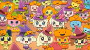 Group Tamaween