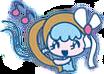 Haputchi-blueline