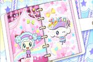 Tamagotchi! Yume Kira Dream Episode 048 1465764