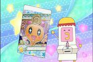 Tamagotchi! Episode 030 1465310