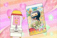 Tamagotchi! Episode 068 1465270