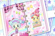 Tamagotchi! Yume Kira Dream Episode 022 1465948