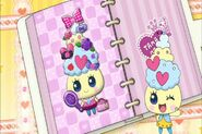 Tamagotchi! Episode 074 1464947