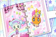 Tamagotchi! Yume Kira Dream Episode 004 1465948